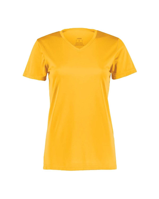 1790 Augusta Sportswear GOLD