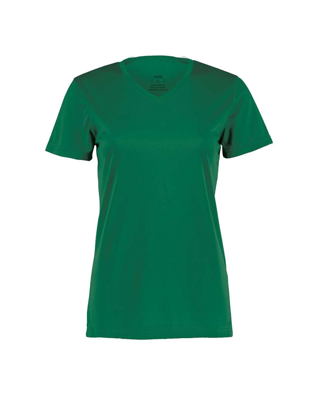 1790 Augusta Sportswear DARK GREEN
