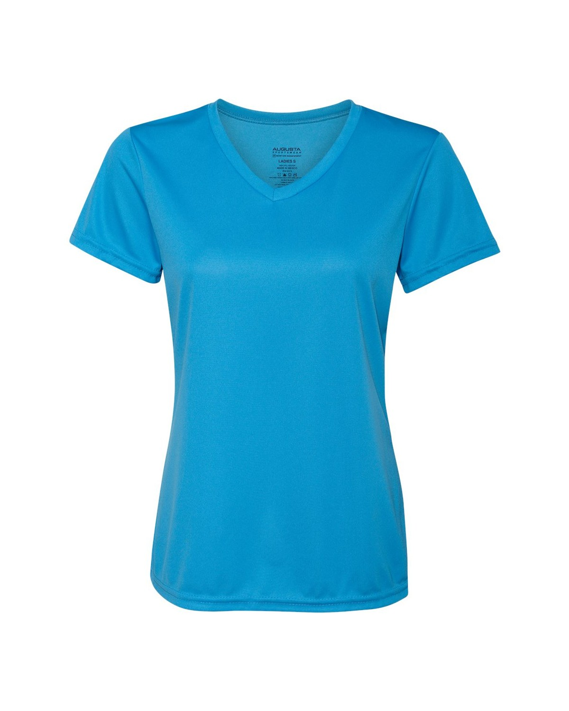 1790 Augusta Sportswear POWER BLUE