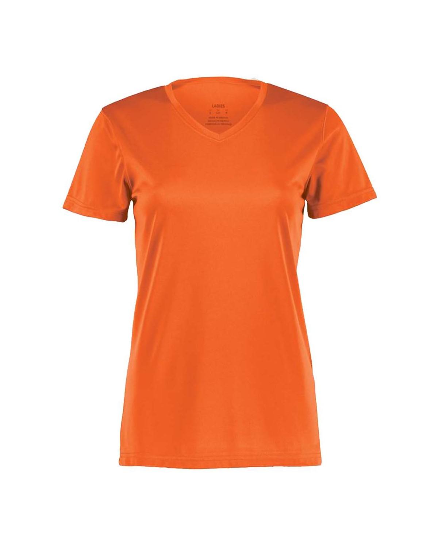 1790 Augusta Sportswear ORANGE