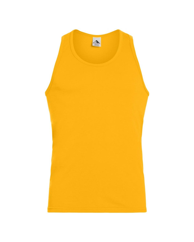 180 Augusta Sportswear GOLD