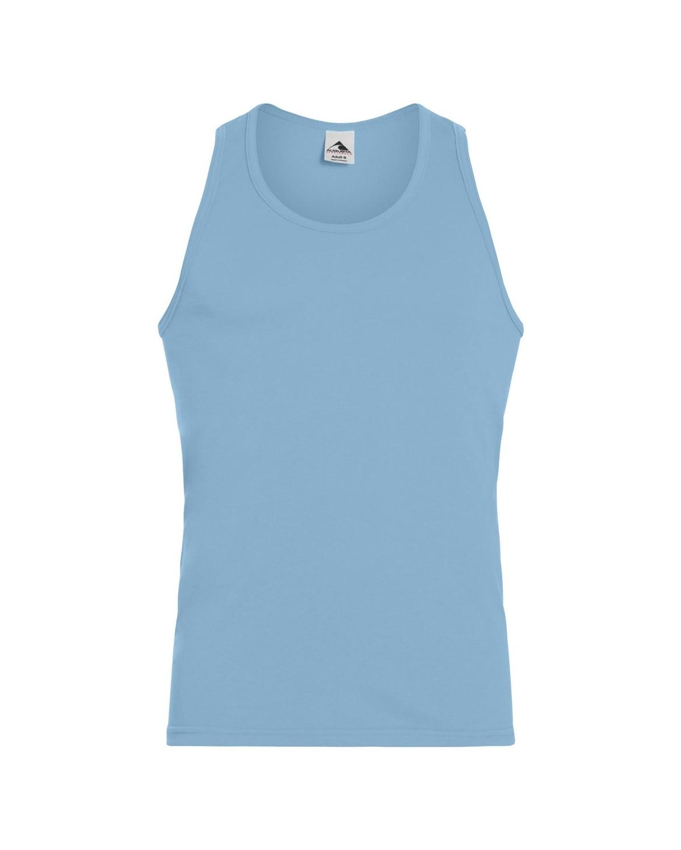180 Augusta Sportswear LIGHT BLUE