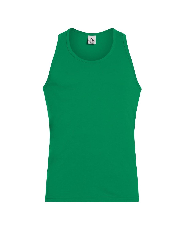 181 Augusta Sportswear KELLY