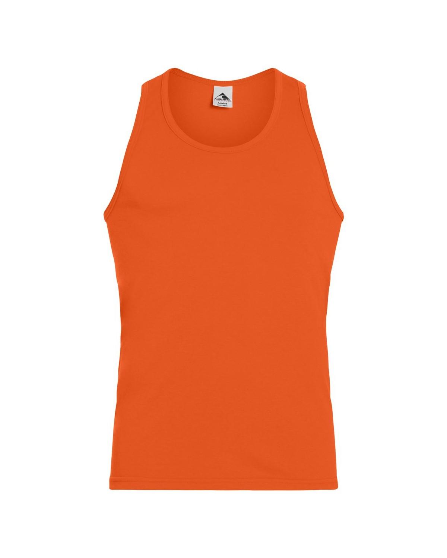181 Augusta Sportswear ORANGE