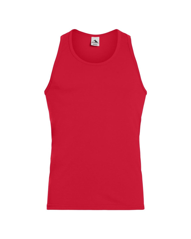 181 Augusta Sportswear RED