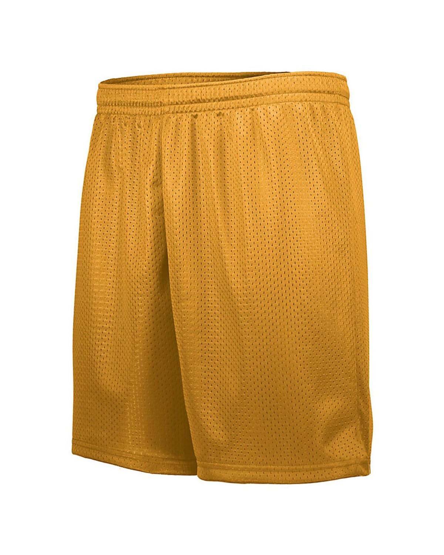 1842 Augusta Sportswear GOLD