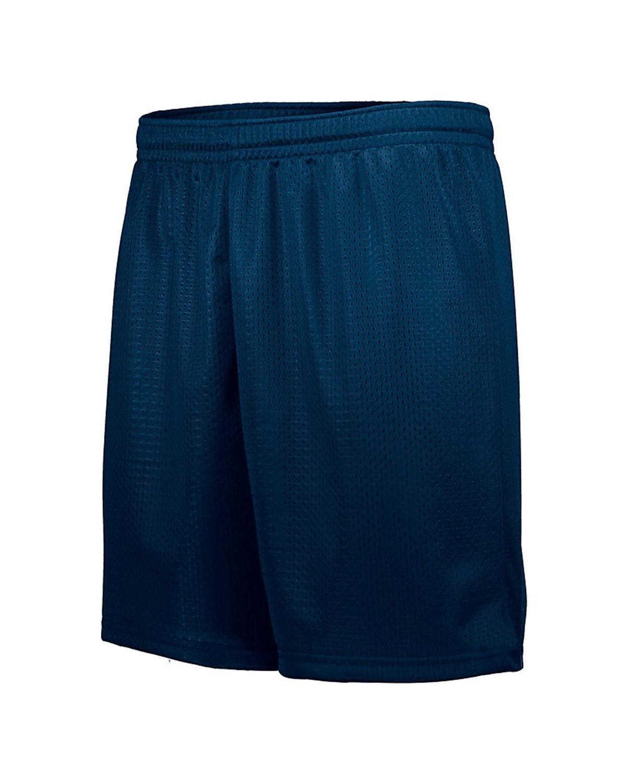 1842 Augusta Sportswear NAVY