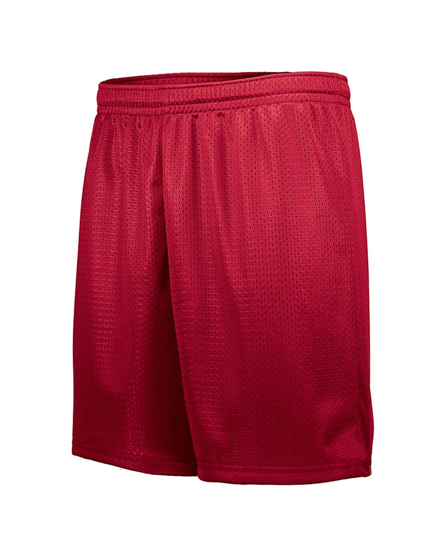 1843 Augusta Sportswear RED