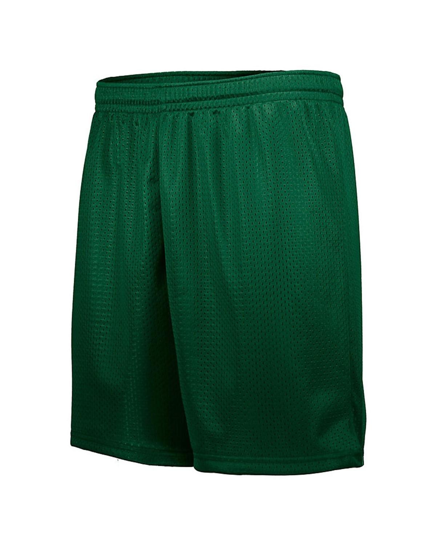 1843 Augusta Sportswear DARK GREEN