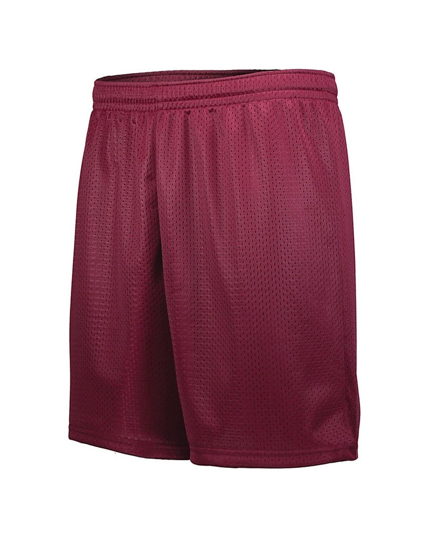1843 Augusta Sportswear MAROON