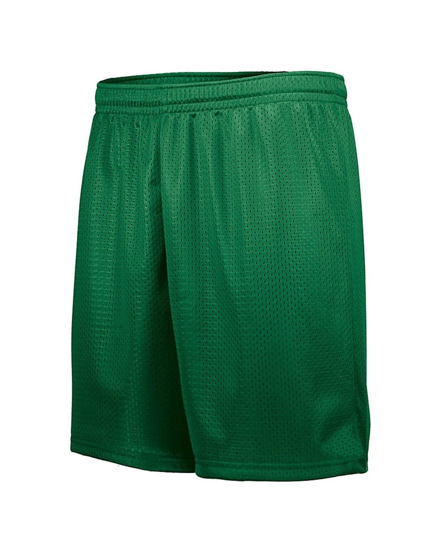 1843 Augusta Sportswear KELLY