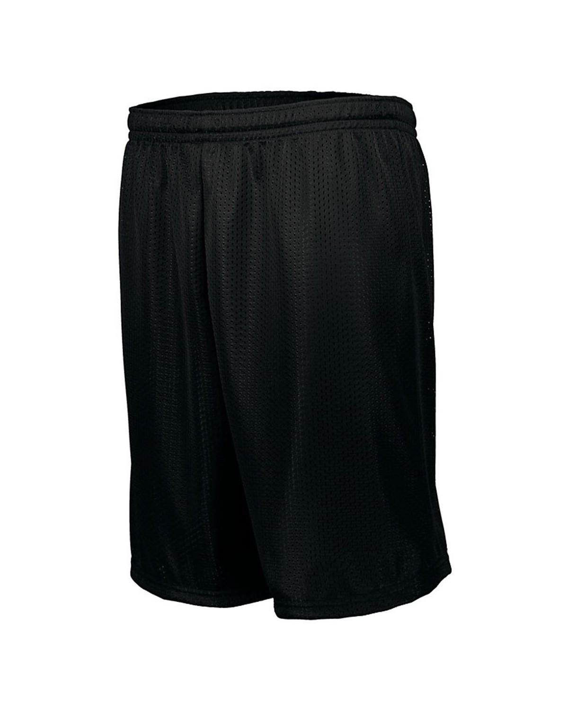 1848 Augusta Sportswear BLACK