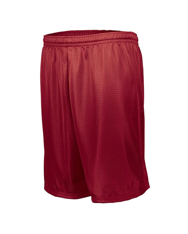 1848 Augusta Sportswear RED