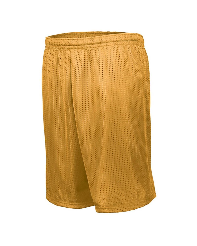 1848 Augusta Sportswear GOLD