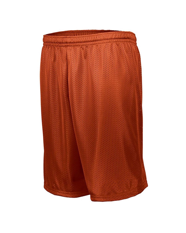 1848 Augusta Sportswear ORANGE