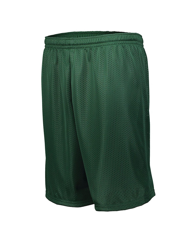 1848 Augusta Sportswear DARK GREEN