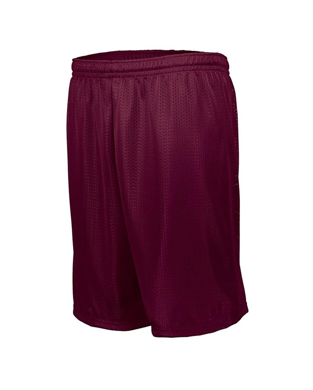 1848 Augusta Sportswear MAROON
