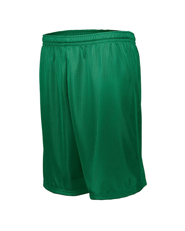 1848 Augusta Sportswear KELLY