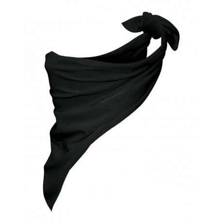 2221 Augusta Sportswear 2221 Bandana BLACK