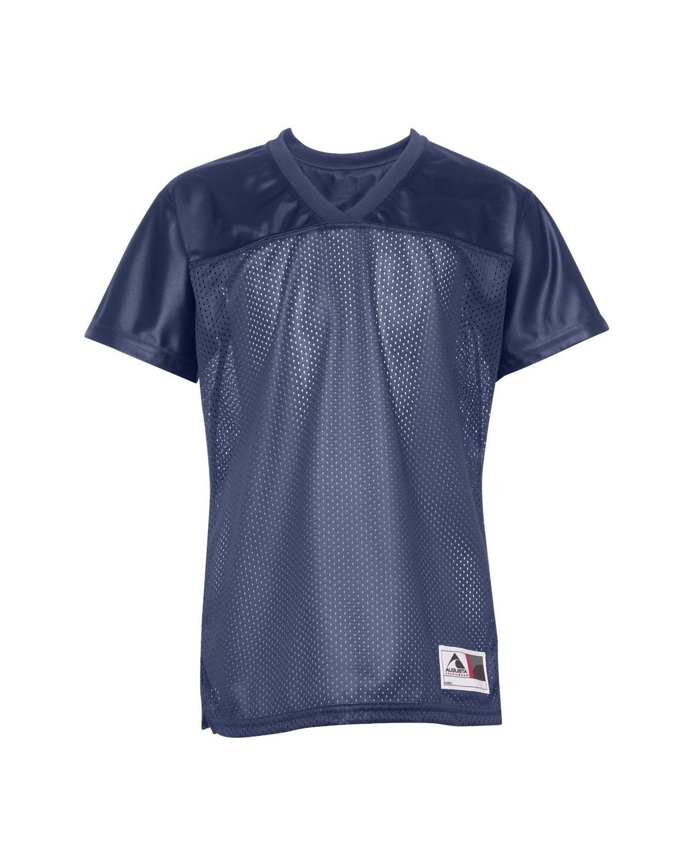 250 Augusta Sportswear NAVY