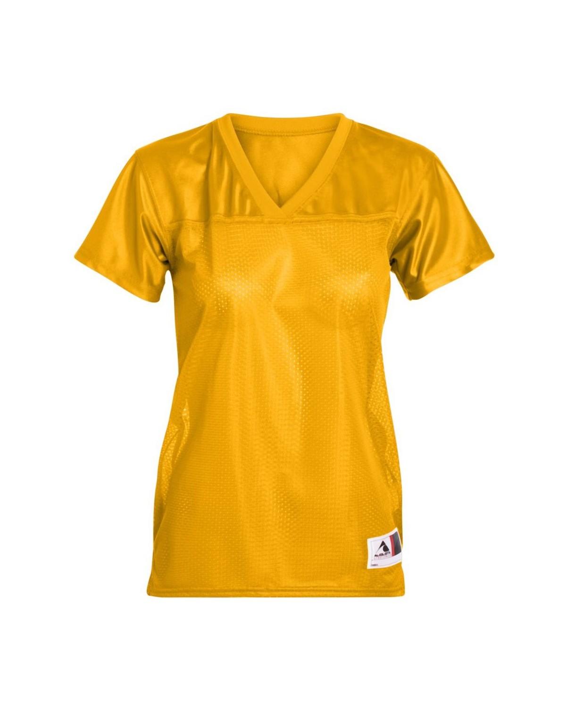 251 Augusta Sportswear GOLD