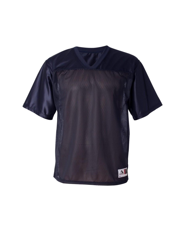 257 Augusta Sportswear NAVY