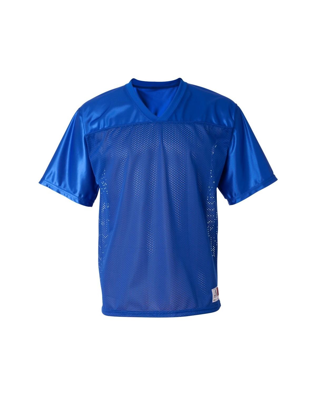 257 Augusta Sportswear ROYAL