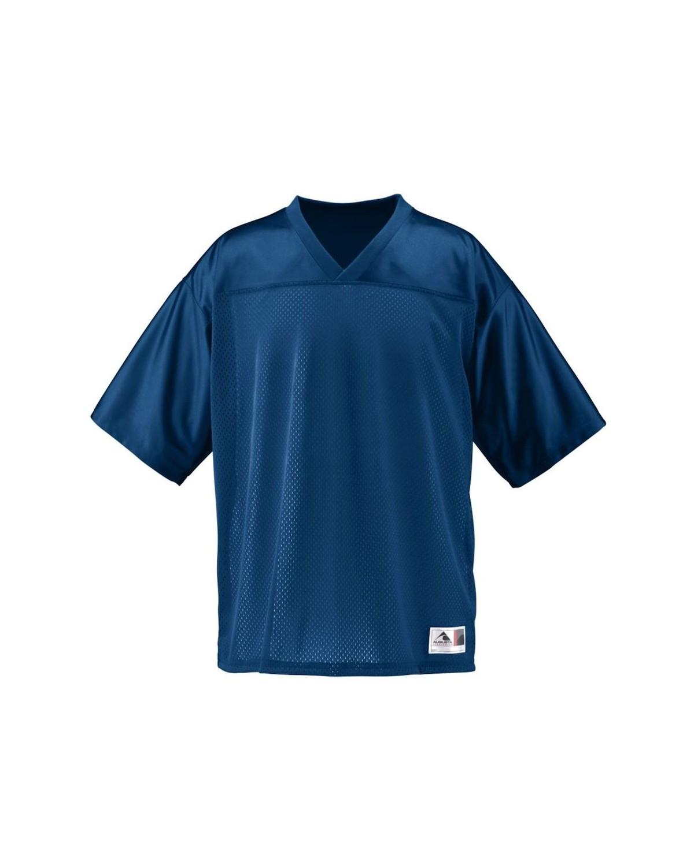 258 Augusta Sportswear NAVY