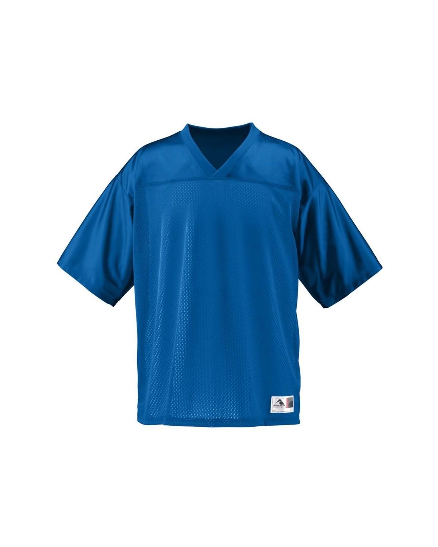 258 Augusta Sportswear ROYAL