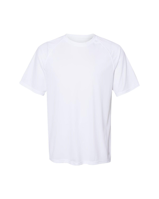 2790 Augusta Sportswear WHITE