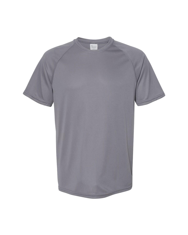 2790 Augusta Sportswear GRAPHITE