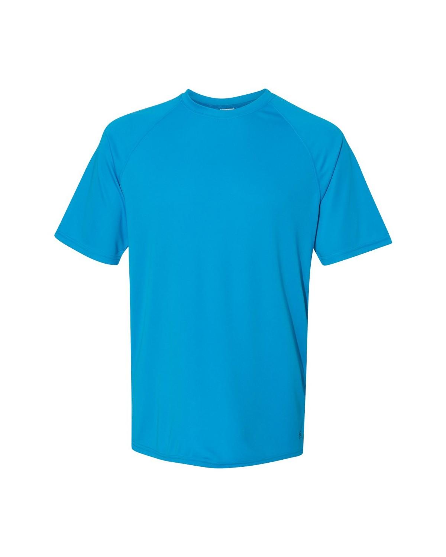2790 Augusta Sportswear POWER BLUE