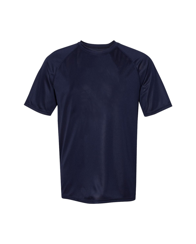2790 Augusta Sportswear NAVY