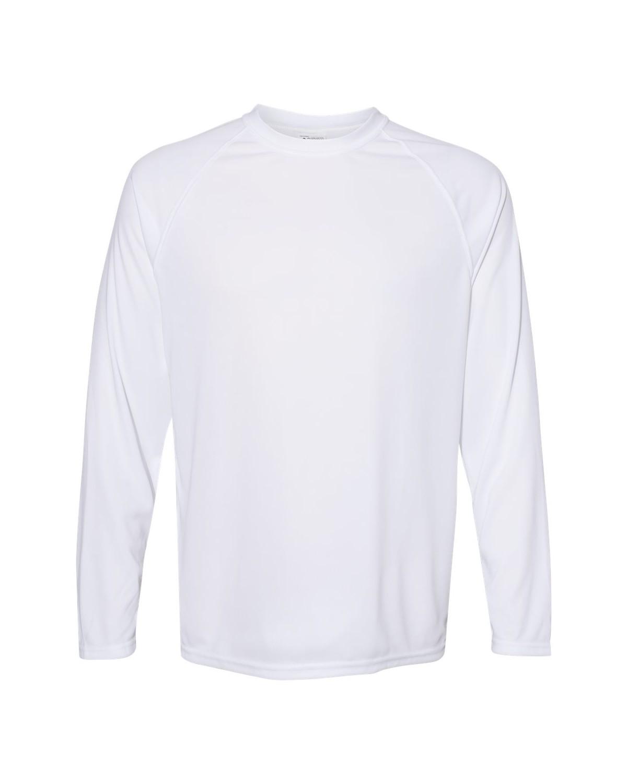 2795 Augusta Sportswear WHITE
