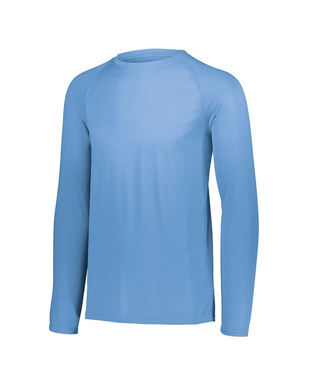 2795 Augusta Sportswear COLUMBIA BLUE