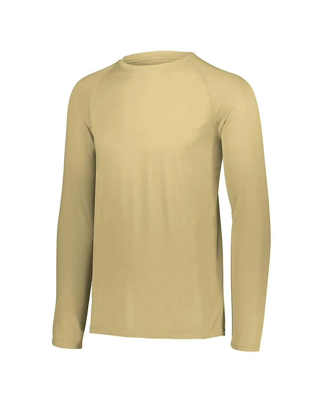 2795 Augusta Sportswear VEGAS GOLD