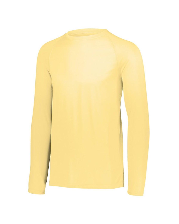 2795 Augusta Sportswear Buter