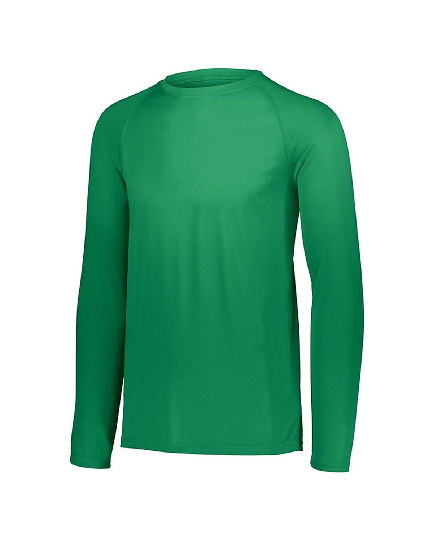2795 Augusta Sportswear KELLY