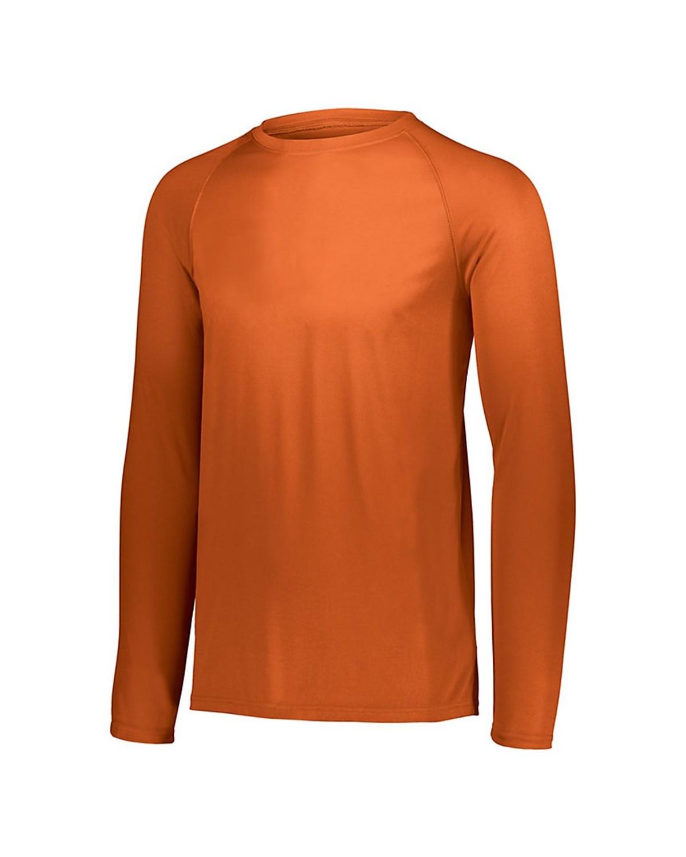 2795 Augusta Sportswear ORANGE