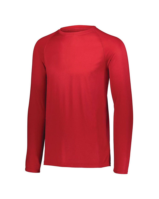 2795 Augusta Sportswear RED