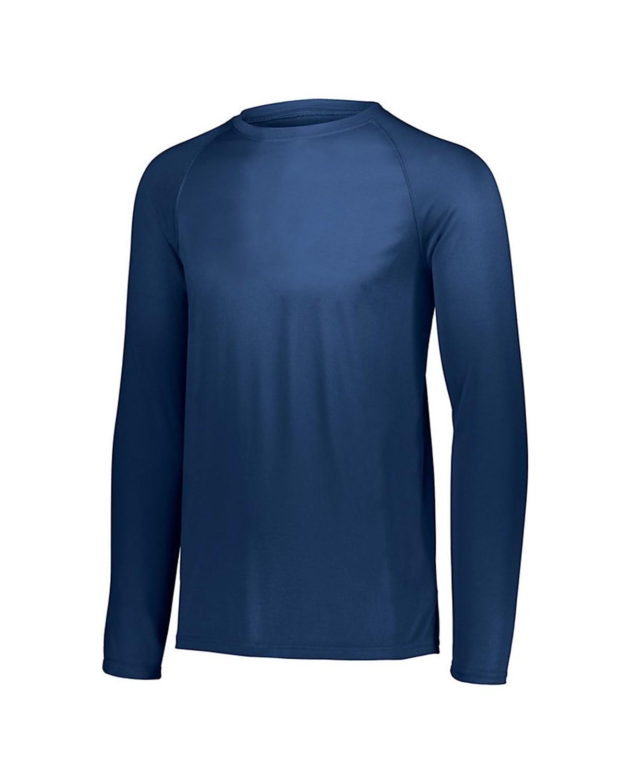2796 Augusta Sportswear NAVY