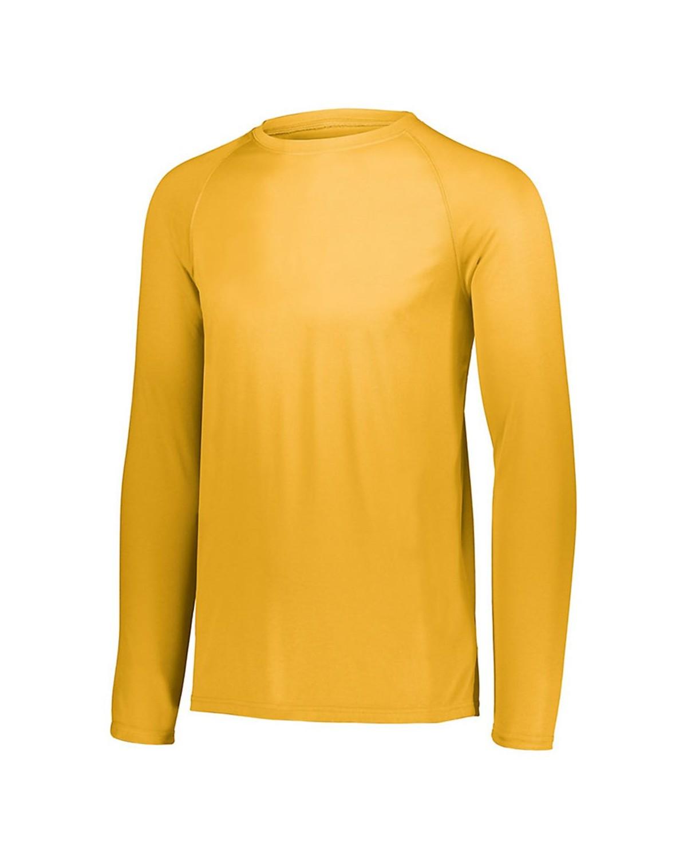 2796 Augusta Sportswear GOLD