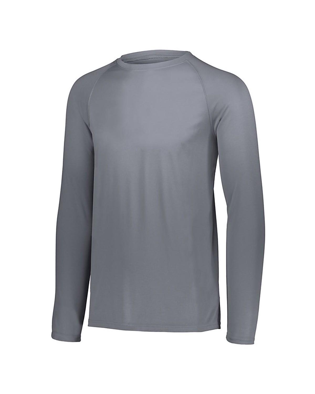 2796 Augusta Sportswear GRAPHITE