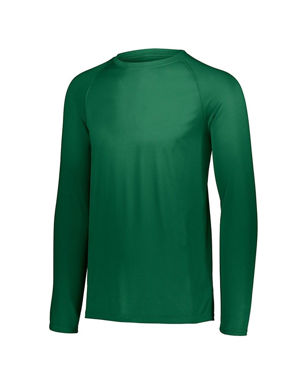 2796 Augusta Sportswear DARK GREEN