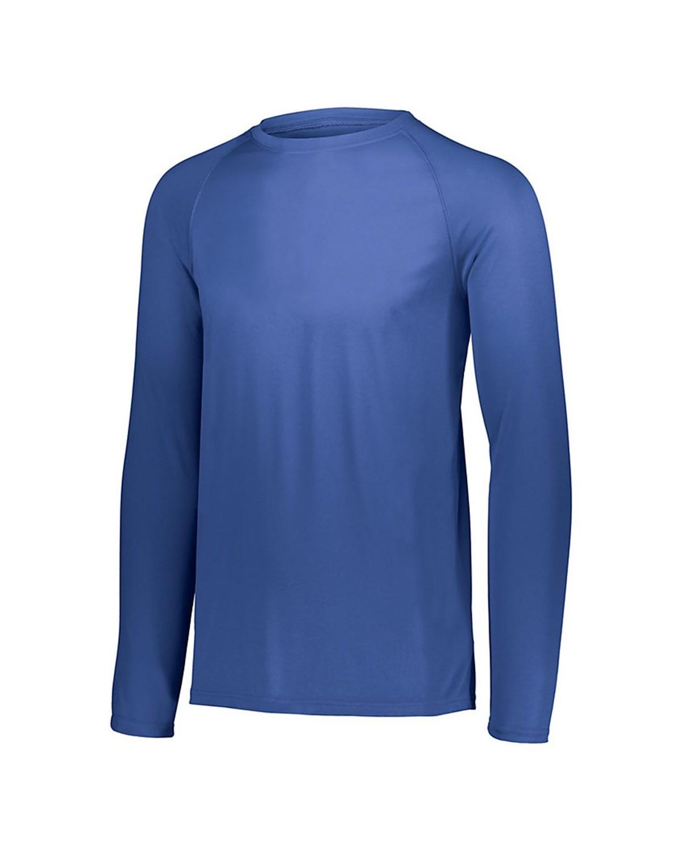 2796 Augusta Sportswear ROYAL