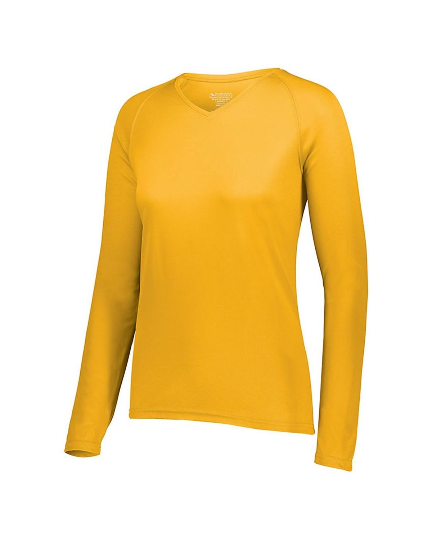2797 Augusta Sportswear GOLD