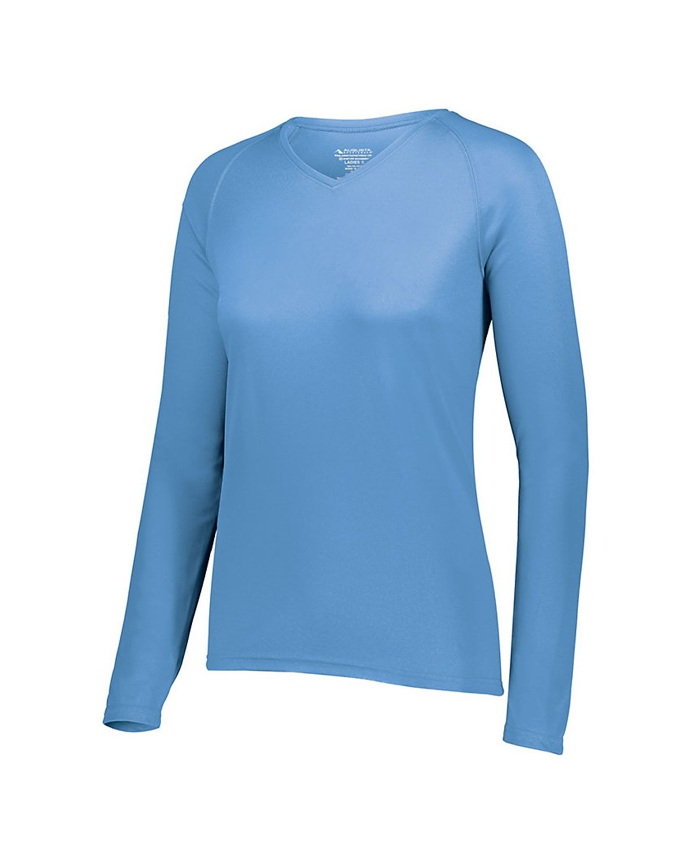 2797 Augusta Sportswear COLUMBIA BLUE