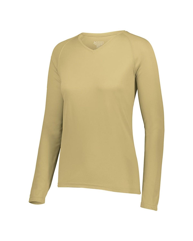 2797 Augusta Sportswear VEGAS GOLD