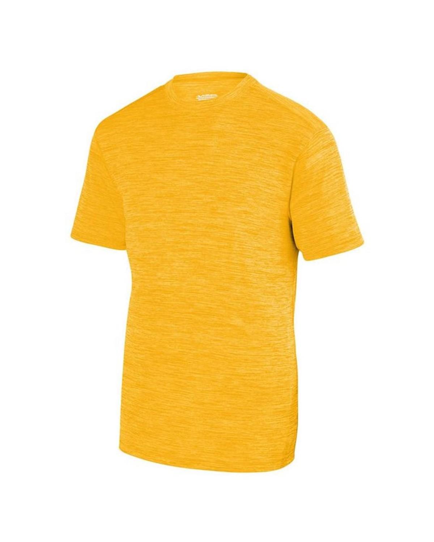 2901 Augusta Sportswear GOLD