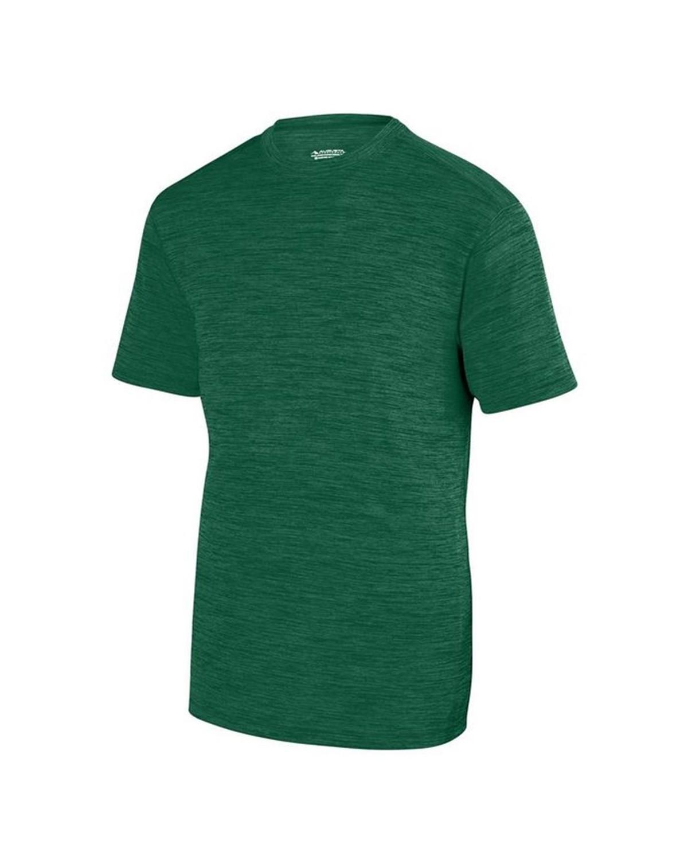 2901 Augusta Sportswear DARK GREEN